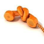 Störung Telefon