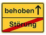 Beheoben
